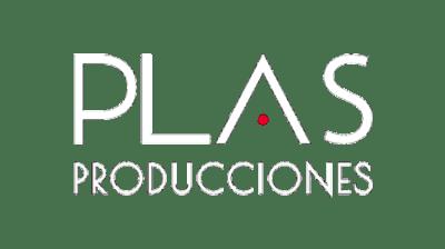 Plasproducciones
